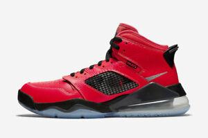 Nike Air Jordan Mars 720 PSG PARIS