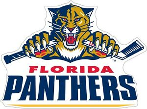 Florida-Panthers-NHL-Color-Die-Cut-Vinyl-Decal-Sticker-You-Choose-Size