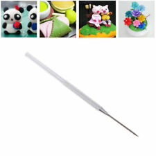 Pro Pin Detailing Needle for Clay Sculpture Modeling Pottery Ceramics Tools