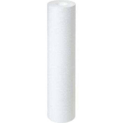 FiltersFast Brand 1 Micron Sediment Water Filter 10 Pack Lot