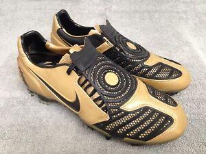 Nike-Total-90-Laser-II-ref-IV-III-Elite-Hypervenom-Phantom-CTR360-Maestri-T90