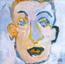 Self Portrait by Bob Dylan (CD, Sep-1989, BMG)