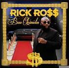 Boss Chronicles von Rick Ross (2012)