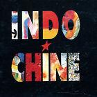 Le Baiser by Indochine (CD, Feb-1990, BMG Ariola (USA))
