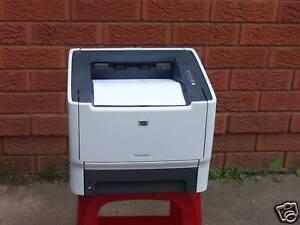 HP-LaserJet-P2015DN-P2015D-P2015N-P2015-Printer-3MonthWARANTY
