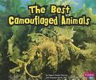 The Best Camouflaged Animals by Megan C Peterson (Paperback / softback, 2012)