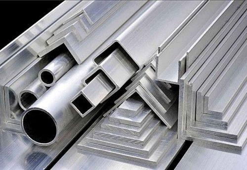 ALUMINIUM FLAT BAR STRIP 10mm 13mm 16mm 19mm select size /& length on listing