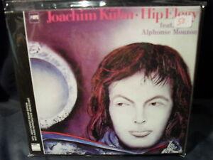 Joachim-Kuehn-Hip-Elegy-Feat-Alphonse-Mouzon