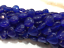 AAA 14X14MM Heart-shaped Sri Lanka dark blue sapphire Loose Beads Gemstone 14/""