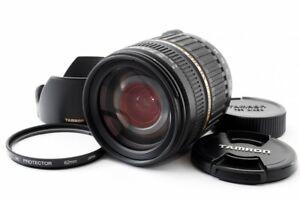 Tamron-AF-18-200mm-f-3-5-6-3-XR-Di-II-LD-Asph-IF-fuer-Nikon-EXC-aus-Japan