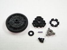 Traxxas 6449 54t 1.0 Metric Pitch Spur Gear