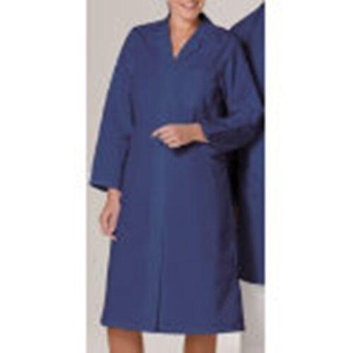 Top qualité femmes travail manteaux par Alsico.