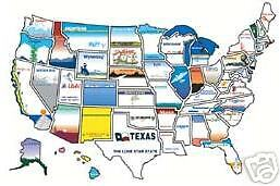 State-Sticker-Kit-for-RV-Camper-Pop-up-Travel-Trailer-Motorhome