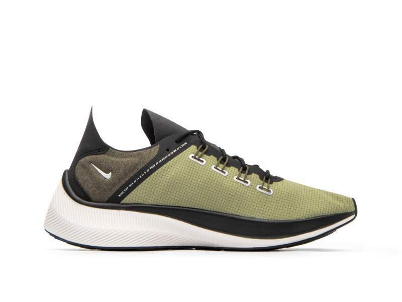 Nike Mens EXP-X14 SE Running shoes
