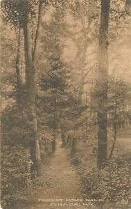 ITHACA-NY-Forest-Home-Walk-1921