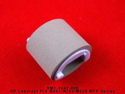 M226 M201 LJ Pro M225 M202 series RL1-3642 Pickup roller