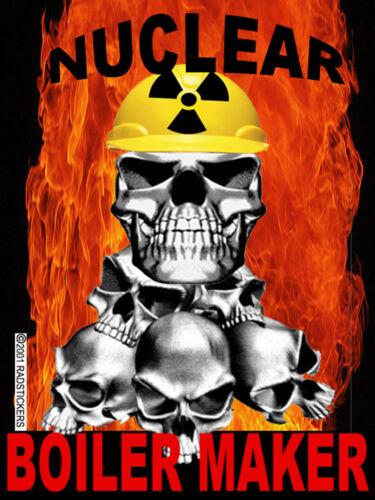 nuclear-boilermaker-hard-hat-sticker CBM-10