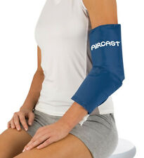 Aircast Elbow Cryo Cuff Wrap Hot Cold Therapy Compression Ice Pack Cryotherapy