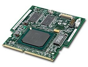ADAPTEC-ASR-2025ZCR-ULTRA-320-SCSI-RAID-CONTROLLER-FOR-MOTHERBOARD-NICE