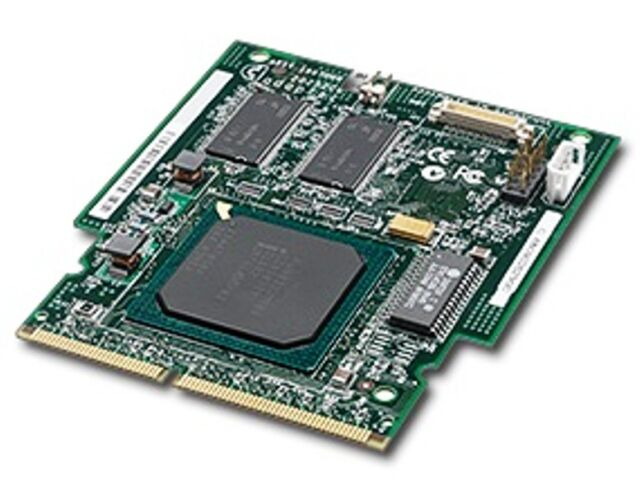 ADAPTEC SCSI RAID 2025ZCR CONTROLLER WINDOWS 8 X64 DRIVER DOWNLOAD