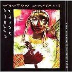 Wynton Marsalis - Uptown Ruler (Soul Gestures in Southern Blue, Vol. 2, 2008)