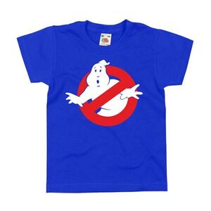 New-GHOST-BUSTERS-Ghostbusters-Inspired-Tribute-Movie-Fan-best-Gift-Kids-t-shirt