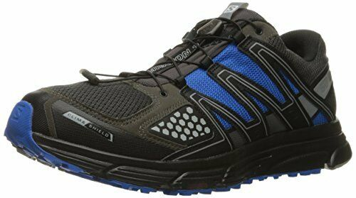 Salomon  Uomo X-Mission 3 CS-M Trail Trail Trail Runner- Select SZ/Color. 06fa0a