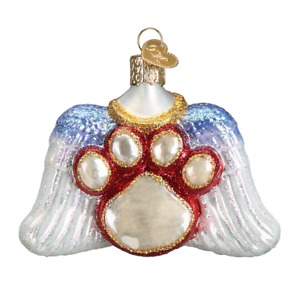 034-Beloved-Pet-034-12478-X-Old-World-Christmas-Glass-Ornament-w-OWC-Box
