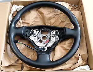 8n0 419 091 G 1kt Audi Tt Steering Wheel W Tiptronic 3 Spoke Ebay