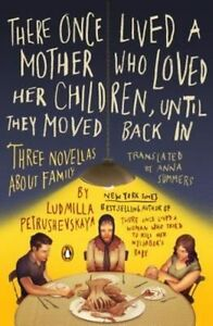 There-Once-Lived-a-Mother-Who-Loved-Her-Children-Until-They-Moved-Back-In-Thre