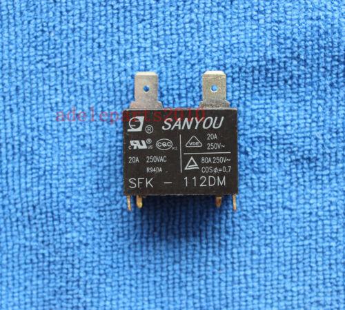 1PCS SFK-112DM SFK-112 DIP-4