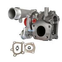 Turbo Turbocharger For Mazda Cx-7 Cx7 2.3l Turbocharged 2007 2008 2009 2010 K04