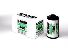 Ilford 1574577 HP5 Plus Black & White Print Film, 135 35 mm ISO 400 36 Exposures