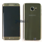 thumbnail 5 - Samsung-Galaxy-S7-Edge-32GB-G935F-Unlocked-Android-4G-LTE-Smartphone-SIM-Free