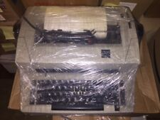 Ibm Personal Selectric Typewriter Refurbished
