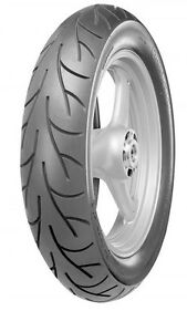 Continental-039-Conti-Go-039-130-70-17-Rear-Tyre-Kawasaki-Ninja-250R-500R-SUZUKI-GS500