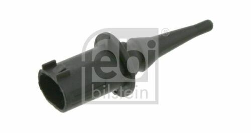 Febi Bilstein Capteur température extérieure 26086 pour MERCEDES-Smart-VW