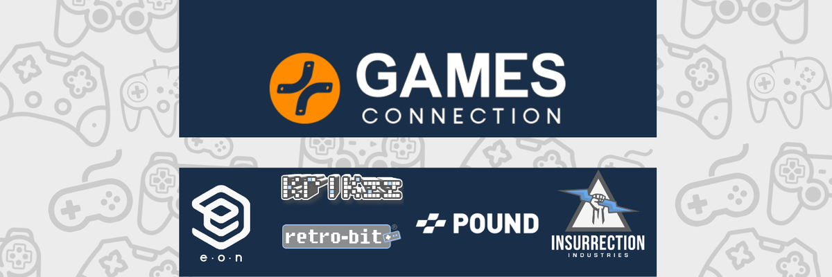 gamesconnectionoutlet