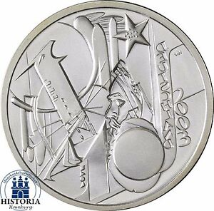 Viktor-Huster-Deutsches-Museum-Silber-Muenzprobe-Deutschland-10-Euro-2003