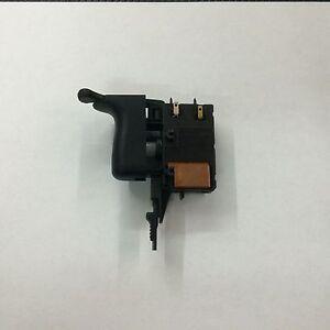 Dewalt 621884 00 Hammer Drill Screw Driver Switch Dw511