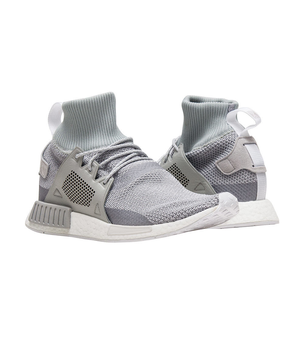 adidas Originals Men's NMD_xr1 Winter Sneaker
