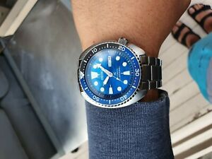 SEIKO-PROSPEX-TURTLE-SAVE-THE-OCEAN-STAINLESS-STEEL-DIVERS-BLUE-DIAL-SRPD21