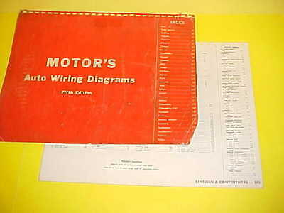 1960 lincoln wiring diagram 1960 1961 1962 1963 1964 lincoln continental convertible sedan  1960 1961 1962 1963 1964 lincoln
