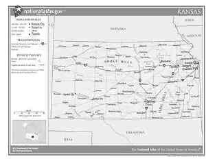 Kansas State Map Black And White on kansas state coloring sheets, kansas state pin up, kansas state purple pride, kansas state landscape,