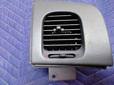Grand 02 Marquis Dash trim Victoria a Crown 95 Right vent Heat c Passenger Blue qAdtSWxR