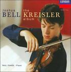 The Kreisler Album (CD, Apr-1996, London)