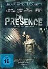The Presence - Besessen von Dir (2013)