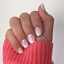 jamberry-wraps-half-sheets-A-to-C-buy-3-amp-get-1-FREE-NEW-STOCK-10-16 thumbnail 43