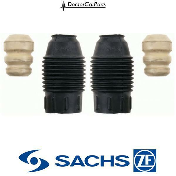 Sachs 900072 Front Shock Absorber Dust Cover Kit