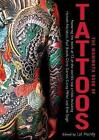 The Mammoth Book of Tattoos by Little, Brown Book Group (Paperback, 2003)